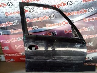 Запчасть дверь передняя правая Opel Meriva 2003