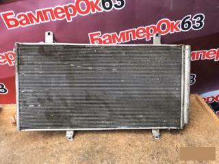 Запчасть радиатор кондиционера Toyota Camry 2006