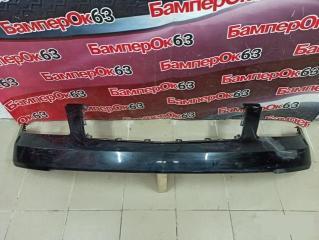 Запчасть бампер передний Kia Mohave 2009