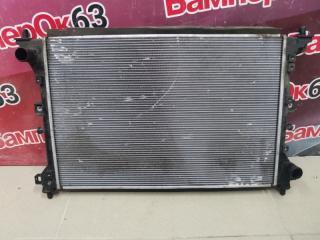 Запчасть радиатор охлаждения Suzuki Vitara 2014