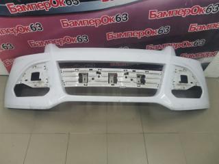 Запчасть бампер передний Ford Kuga 2012