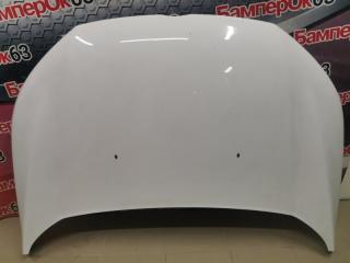 Запчасть капот передний Ford EcoSport 2014
