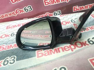 Запчасть зеркало левое BMW X5 2015