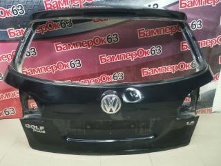 Запчасть дверь багажника Volkswagen Golf Plus 2005