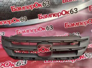 Запчасть решетка радиатора Honda CR-V 2012