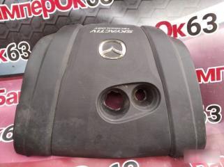 Запчасть крышка двигателя Mazda CX-5 2012