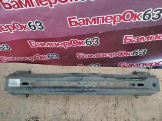 Запчасть усилитель бампера передний Skoda Octavia 2013