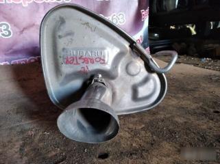 Запчасть глушитель основной Subaru Outback 2003