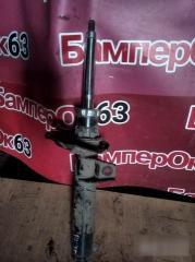 Запчасть амортизатор передний Skoda Octavia 2013