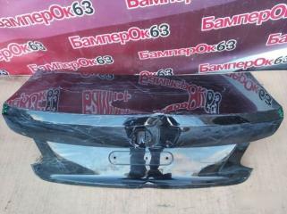 Запчасть крышка багажника задняя BMW 2 2013
