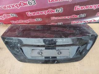 Запчасть крышка багажника Ford Mondeo 2000