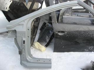 Запчасть боковина кузова передняя левая Hyundai Elantra 2012