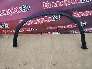 Запчасть арка BMW X6 2008
