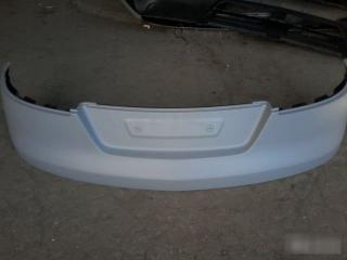 Запчасть накладка двери багажника Opel Insignia 2008
