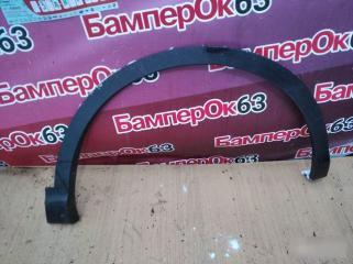 Запчасть арка Toyota Rav 4 2012
