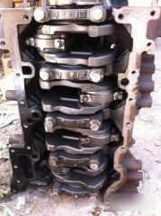 Запчасть блок двигателя в сборе Ford Transit 2000