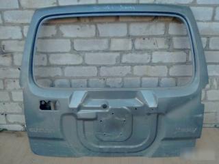 Запчасть дверь багажника Suzuki Jimny 1998