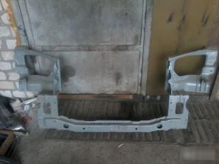 Запчасть панель передняя Hyundai Santa Fe 2000