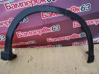 Запчасть арка передний правый Mazda CX-5 2012