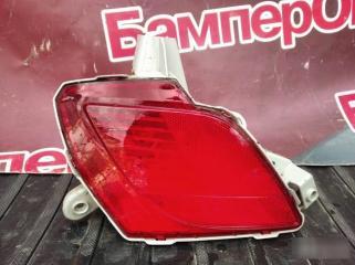 Запчасть фонарь в бампер задний правый Mazda CX-5 2012