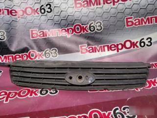 Запчасть решетка радиатора Ford Kuga 2008