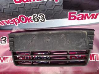 Запчасть накладка бампера передняя Ford Focus 2011