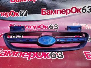 Запчасть решетка радиатора Hyundai Getz 2005