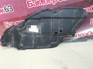 Запчасть пыльник двигателя передний левый Toyota Camry 2006