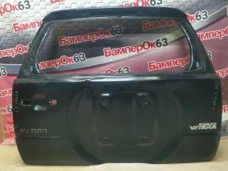 Запчасть дверь багажника Suzuki Grand Vitara 2005