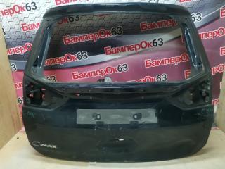 Запчасть дверь багажника Ford C-Max 2010