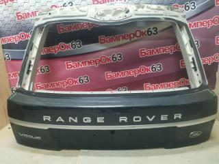 Запчасть дверь багажника Land Rover Range Rover Vogue 2013