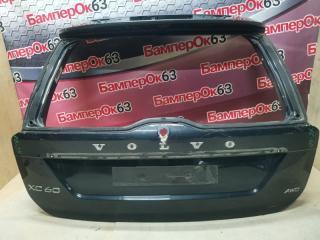 Запчасть дверь багажника Volvo XC60 2008