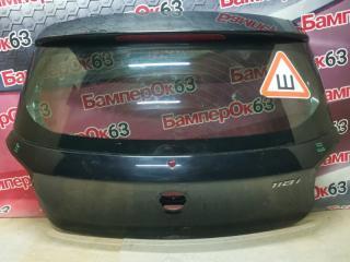 Запчасть дверь багажника BMW 1-Series 2011