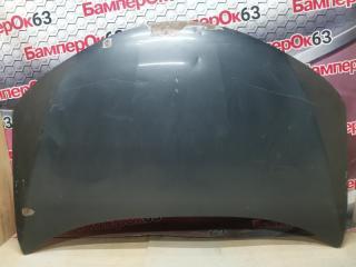 Запчасть капот передний Toyota RAV 4 2013