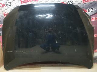 Запчасть капот передний Mitsubishi Lancer 2007