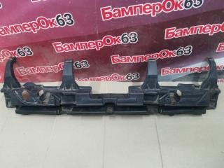 Запчасть усилитель бампера задний Lada X-Ray 2015