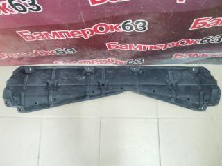 Запчасть пыльник двигателя передний Toyota Rav4 2013