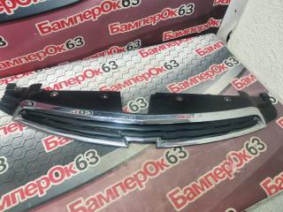 Запчасть решетка радиатора Chevrolet Cruze 2013