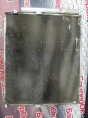 Запчасть радиатор кондиционера Toyota Land Cruiser Prado 2009