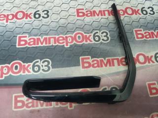 Запчасть накладка бампера BMW X7 2018