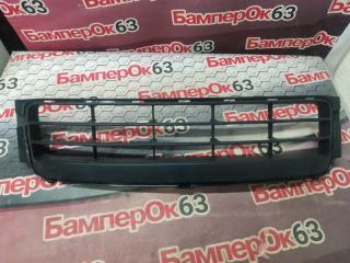 Запчасть решетка в бампер передняя Suzuki SX4 2006