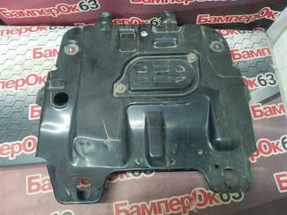 Запчасть защита двигателя Toyota Land Cruiser Prado 2009