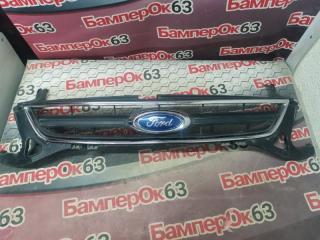 Запчасть решетка радиатора Ford Mondeo 2007