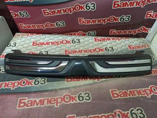 Запчасть решетка радиатора Mitsubishi Outlander 2012