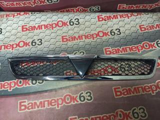 Запчасть решетка радиатора Mitsubishi Lancer 2007