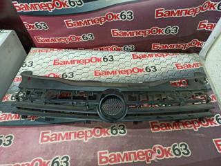 Запчасть решетка радиатора Opel Astra 2004