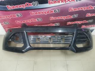 Запчасть бампер передний Ford Kuga 2013