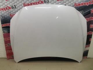Запчасть капот Mazda 6 2012