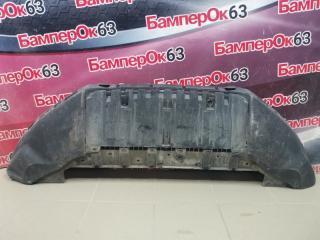 Запчасть пыльник двигателя передний Ford Kuga 2012