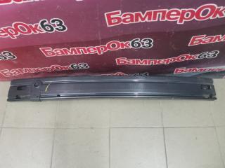 Запчасть усилитель бампера задний Nissan Qashqai 2014